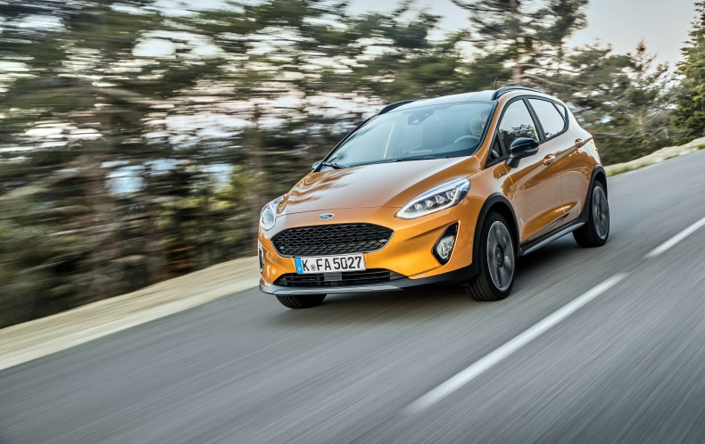 ford_fiesta_active_13