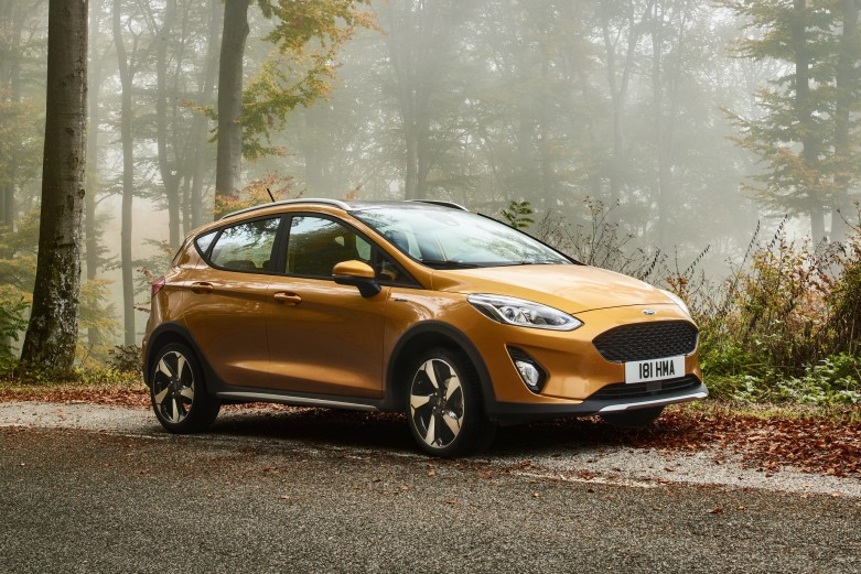 ford_fiesta_active_6