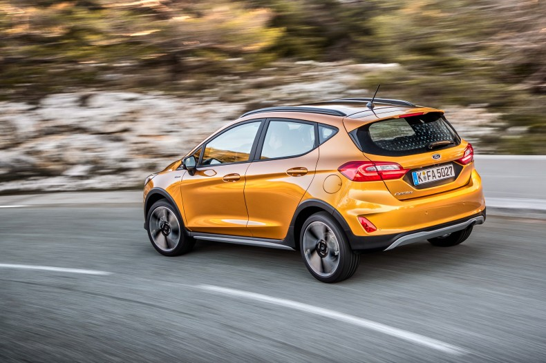 ford_fiesta_active_991
