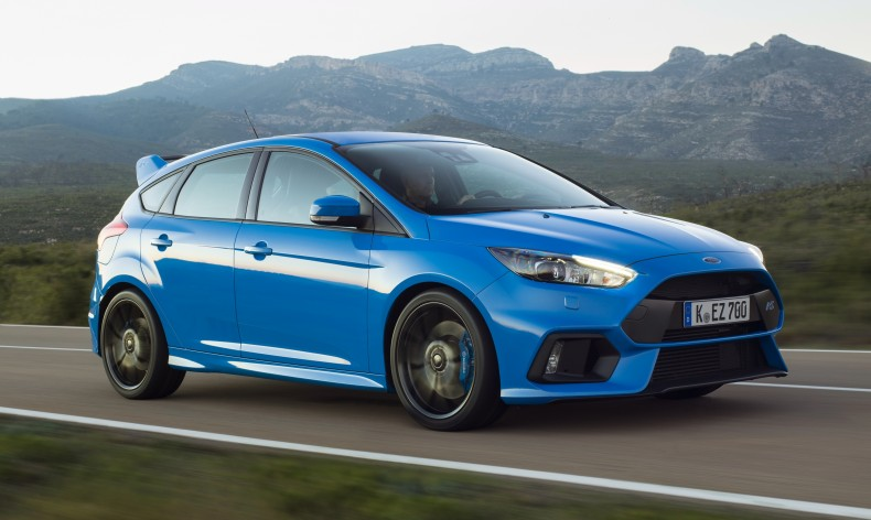 ford_focus_rs_159