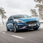 ford_focus_st_109