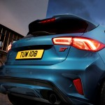 ford_focus_st_338