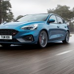 ford_focus_st_397