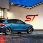 ford_focus_st_776