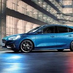 ford_focus_st_949