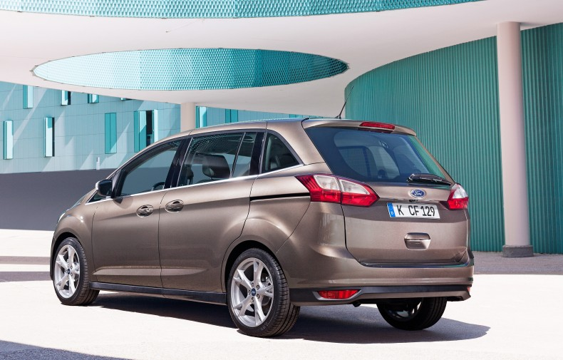 ford_grand_c-max_22
