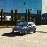ford_ka_ultimate_6