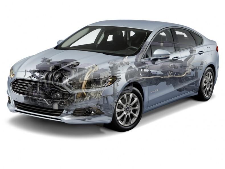 ford_mondeo_hybrid_sedan_11