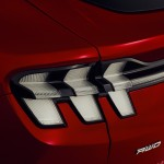 ford_mustang_mach-e_28