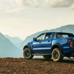ford_ranger_raptor_168
