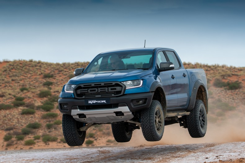 ford_ranger_raptor_183