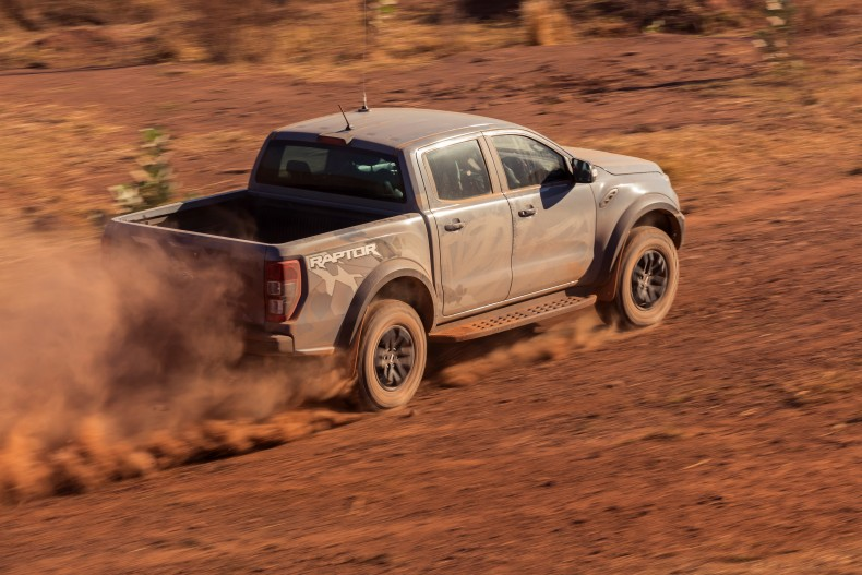 ford_ranger_raptor_19