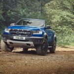 ford_ranger_raptor_208