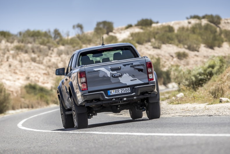 ford_ranger_raptor_27