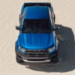 ford_ranger_raptor_33