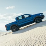 ford_ranger_raptor_4