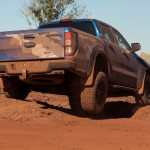 ford_ranger_raptor_54