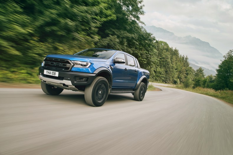 ford_ranger_raptor_64