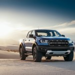 ford_ranger_raptor_7