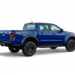 ford_ranger_raptor_8
