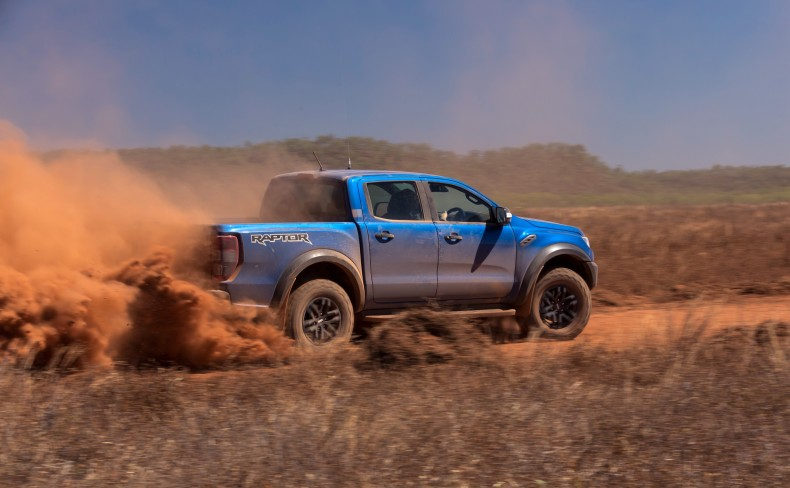 ford_ranger_raptor_90