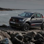 ford_ranger_thunder_double_cab