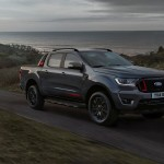 ford_ranger_thunder_double_cab_23