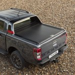 ford_ranger_thunder_double_cab_36