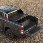 ford_ranger_thunder_double_cab_4