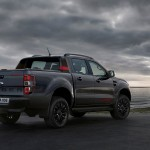 ford_ranger_thunder_double_cab_74