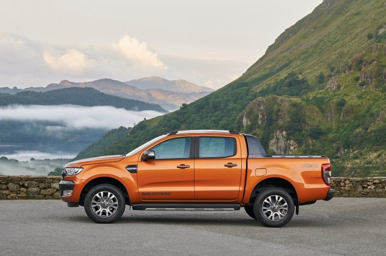 ford_ranger_wildtrak_24