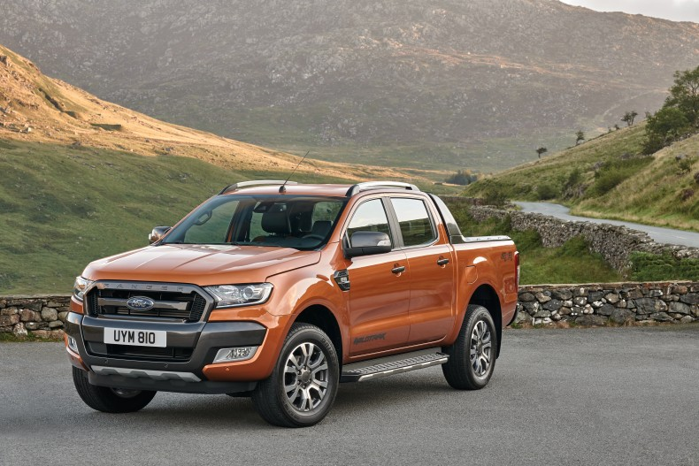 ford_ranger_wildtrak_25