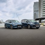 ford_s-max_ford_galaxy