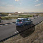 ford_s-max_st-line_11