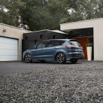 ford_s-max_st-line_15