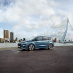 ford_s-max_st-line_19