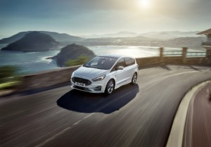 ford_s-max_st-line_62
