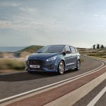 ford_s-max_st-line_67 (1)