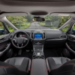 ford_s-max_st-line_91
