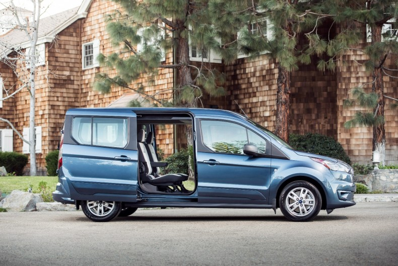 ford_transit_connect_wagon_lwb_54