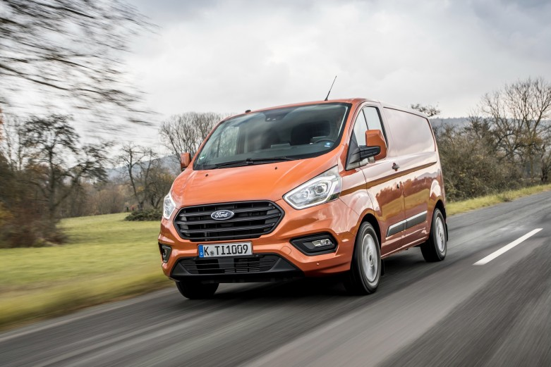ford_transit_custom_trend