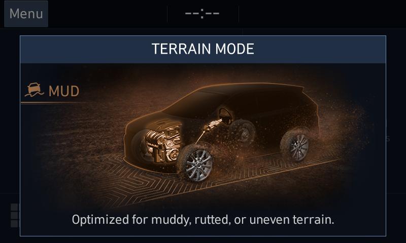 hyundai-santa-fe-terrain-mode-selector-mud