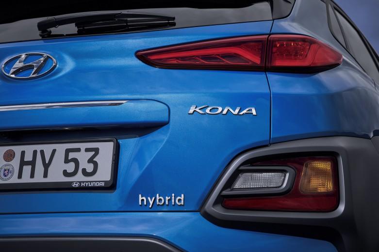 hyundai_kona_hybrid_2