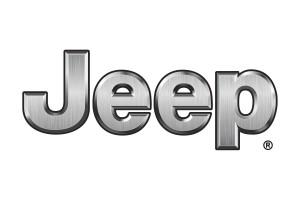 Jeep_Logos_Core_BrushedSteel-Art_v4