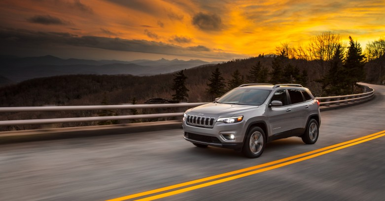 jeep_cherokee_limited_69