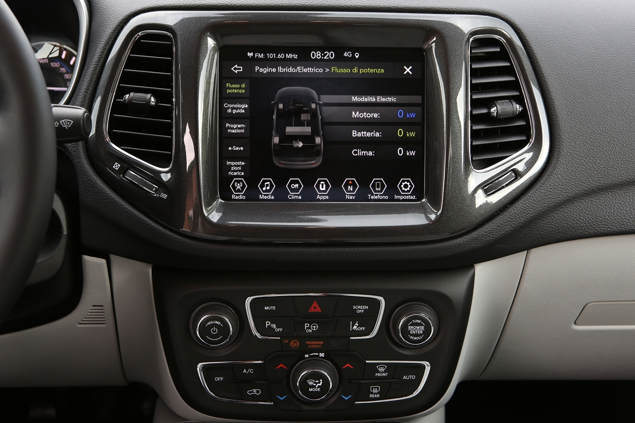 jeep_compass_limited_4xe_4