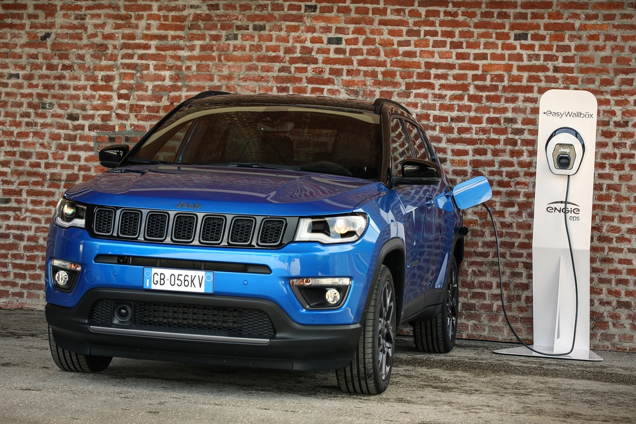 jeep_compass_s_4xe