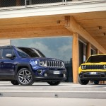 jeep_renegade_62
