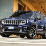 jeep_renegade_limited_170