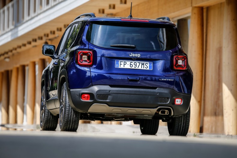 jeep_renegade_limited_232